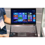 Fujitsu: Windows 8 demand sucks