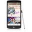 LG confirms cheap G3 Stylus model