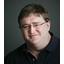 Valven pomo: Windows 8 on katastrofi kaikille