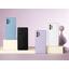 Samsung uusi Galaxy-puhelin paljastui vahingossa päivitysdokumentista