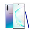 Watch these Samsung promos to see what Galaxy Note10 is about
