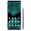Hinnat eivät ole nousussa – Galaxy Note9:n hinta jäämässä tuhannen euron tasolle