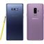 Vertailussa Samsungin suuret huippupuhelimet – Galaxy S9+ vs Galaxy Note9