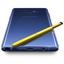 Galaxy Note9:n kamera huippuluokkaa – Häviää kuvanlaadussa vain yhdelle
