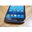 Samsung: Galaxy S III getting Jelly Bean this October