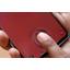 Erikoinen bugi: Samsungin sormenjälkilukijan voi läpäistä suojakuorella