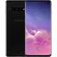 Samsung aloitti Android 10 -päivityksen jakelun Galaxy S10 -puhelimille