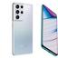Hyviä puhelintarjouksia viikonlopulle: Galaxy S21 Ultra, Galaxy A72, Nord CE 5G, Moto G50 ja muita