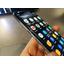 Samsungin tuki Galaxy S8:lle kesti peräti neljä vuotta ja on nyt ohi