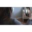 Samsung uudisti AR-emojit Disney-hahmoilla