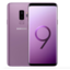 Samsung unveiled this year's flagships: Here's Galaxy S9 and S9+