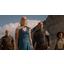 Game of Thrones oli vuoden 2014 piratoiduin tv-sarja – Top10-listalla kolme uutta nimeä