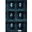 Hackers hit HBO, leaked information about Game of Thrones (no spoilers)
