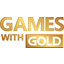 Xbox One gets first free Games with Gold titles