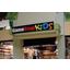 GameStop unveils GameStop Kids