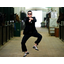 Psy ei piittaa tekijänoikeuksista, nettoaa miljoonia Gangnam Stylellä