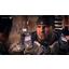Gears 5:n trailerit julki -- Julkaistaan vuonna 2019
