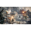 Microsoft osti itselleen koko Gears of War -sarjan