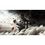 Menestyspeli Ghost of Tsushimasta tulee elokuva - John Wickin ohjaaja mukana