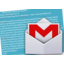 Google esitteli laajennoksen sähköpostiviestien salaamiseksi