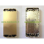 iPhone 5S to sport gold colorway, 128GB storage option