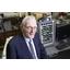 Litiumakkujen keksijä kehitti uuden ja paremman akkuteknologian