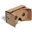 Googlella lipsahti: Android laajenee VR-laseihin