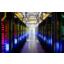 Google ja Facebook kehittävät yhdessä konesaleja