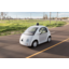 Googlen kuskittomat autot pääsevät kesällä muun liikenteen sekaan