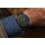 Googlelta tulossa alusta henkilökohtaiseen terveyteen – Haastaa Samsungin ja Applen