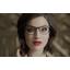Tältä näyttävät Google Glass -lasit uusilla kehyksillä ja linsseillä