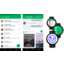 Google revamps Hangouts for Material Design