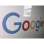Googlen raivostuttava tapa lopettaa omia palveluitaan on vihdoin päättymässä?