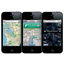 Google Maps for iOS downloaded 10 million times in two days