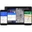 New Yorkin kaupunki on pyytänyt Google Mapsia rohkaisemaan ihmisiä olemaan kääntymättä vasemmalle