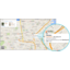 After nine months, new Google Maps comes out of beta