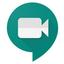 Google rajoittaa Meet -videopalavereiden kestoa lokakuun alusta