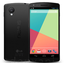 Leaked: Here are the Google Nexus 5 specs