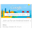 Report: Google, Samsung to unveil 10-inch tablet on October 29th