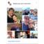 Googlelta uusia ominaisuuksia Kuvat-sovellukseen