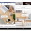 Video leak suggests Google's Pixelbook is getting a refresh