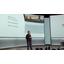 Googlelta uusi Chrome-läppäri: huippuohut ja -kevyt Pixelbook