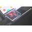 Googlen tulevat puhelimet, ml. huippumalli Ultra Pixel, vuotivat?
