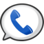 T-Mobile users can now send MMS through Google Voice