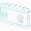 YouTubelta uusi virtuaalitodellisuusformaatti: VR180