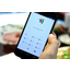 Google: Hey carriers, we will pay you to use Google Wallet again