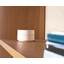 Google introduced a modular WiFi router for your home