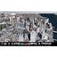 Google Earth 7 tuo virtuaaliset kiertoajelut ja 3D-kaupungit työpöydille