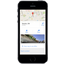 Google Maps gets proper Offline Mode on Android, iOS