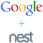 Google to buy Nest Labs for $3.2 billion